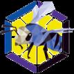 BLUE BEES cresc.logo square.png