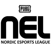 Nordic Esports League.png