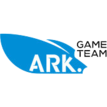Ark Game Teamlogo square.png