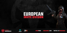 ESU Europe Invite.png
