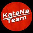 KataNa Teamlogo square.png