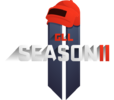 GLL-Season2-logo.png