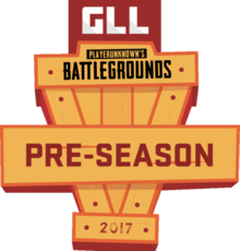 2017 Global Loot League PreSeason.png