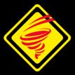 Tornado Energy Stormlogo square.png