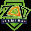 Zod Gaminglogo square.png