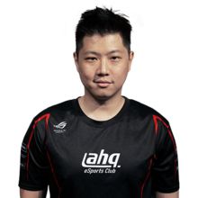Ahq M4.png
