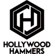Hollywood Hammerslogo square.png