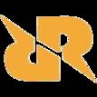 Rex Regum Qeonlogo square.png
