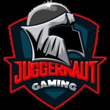 Juggernaut Fortissimuslogo square.png