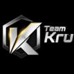 Team Kru eSportslogo square.png
