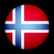 Team Norwaylogo square.png