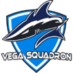 Vega Squadronlogo square.png