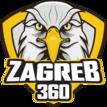 Zagreb 360 Gaminglogo square.png