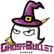 Ghost Bullet Gaminglogo square.png