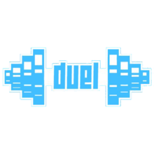 DUELlogo square.png