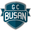 GC Busan Giantslogo square.png