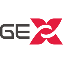 GEXlogo square.png
