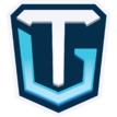 Team Gateslogo square.png