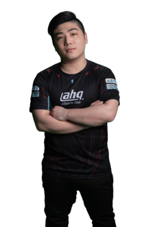 Ahq K3.png
