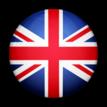 Team United Kingdomlogo square.png