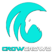 CrowCrowdlogo square.png