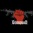 The God Squadlogo square.png