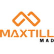 Maxtill Madlogo square.png