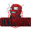 Oxymoronlogo square.png
