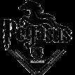 SADES Gaming Pegasuslogo square.png