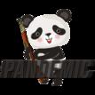 Team Pandemiclogo square.png