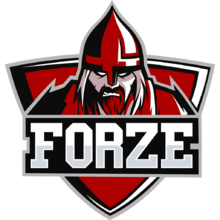 ForZelogo square.png