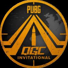 QGC PUBG Invitational.png