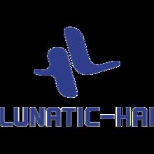 Lunatic-Hailogo square.png