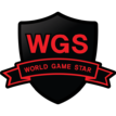 World Game Starlogo square.png