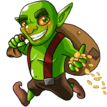 Loot Goblinslogo square.png