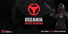 ESU Oceania Invite.png