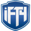 IFTYlogo square.png