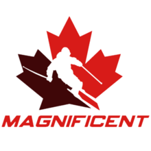 Magnificentlogo square.png