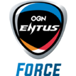 OGN Entus Forcelogo square.png