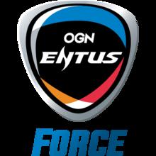 OGN Entus Forcelogo square.png
