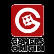 Gamers Originlogo square.png