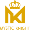 Mystic Knightlogo square.png