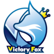 Victory Foxlogo square.png