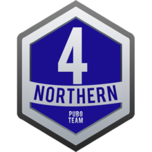 Northern4logo square.png