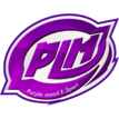 Purple Mood E-Sportlogo square.png