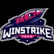 Winstrike Teamlogo square.png