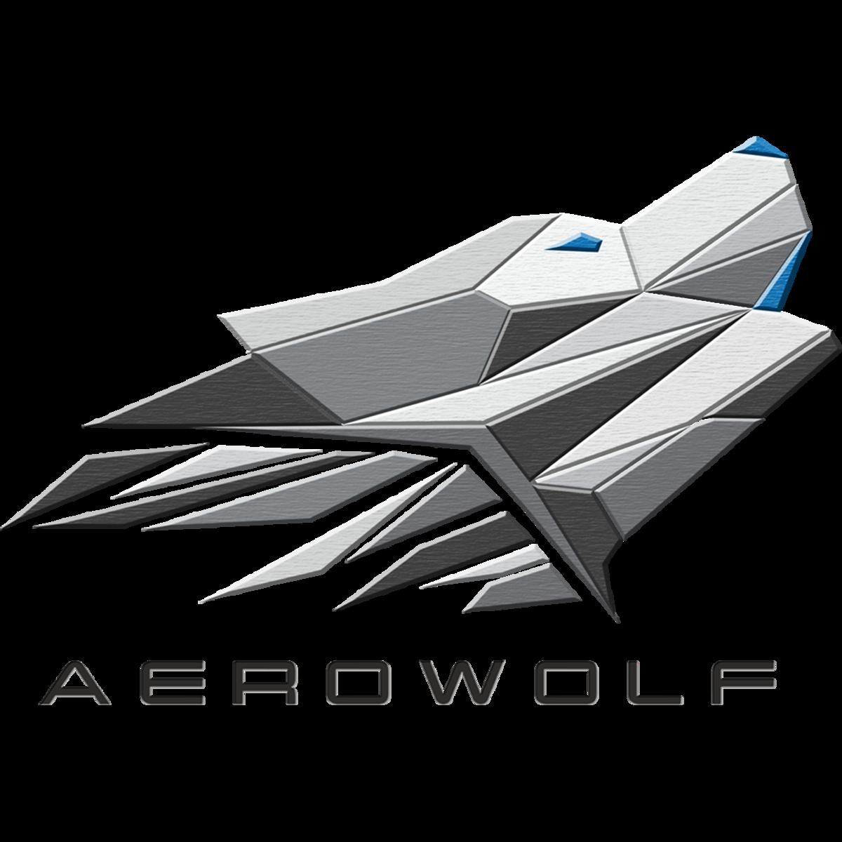 Aerowolf Team One - PUBG Esports Wiki