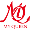 My Queenlogo square.png