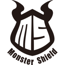 Monster Shieldlogo square.png