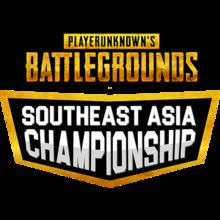 PUBG Southeast Asia Championship.png